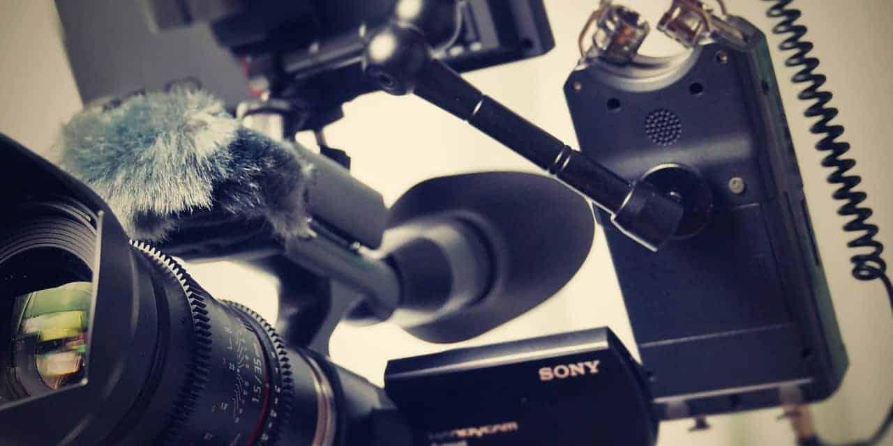 kriteria-kamera-terbaik-untuk-video-youtube