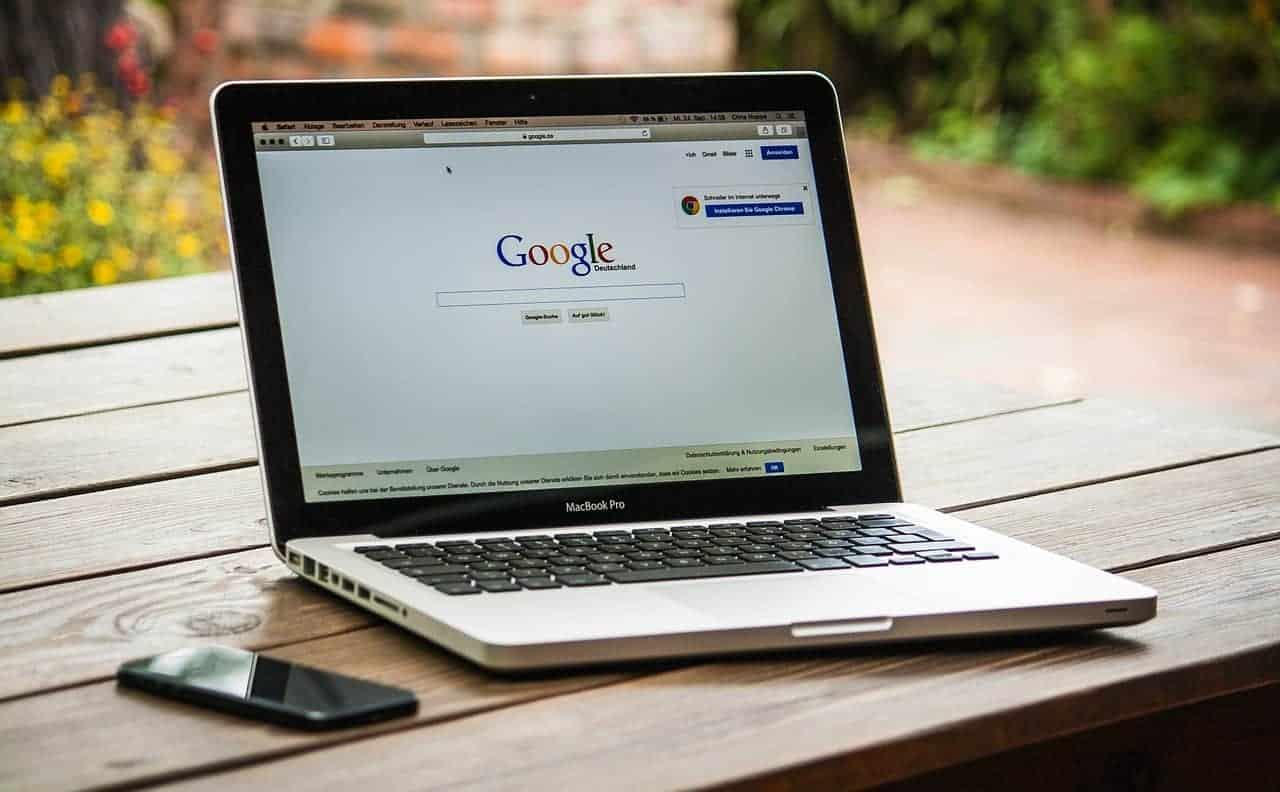 google-hapus-fitur-view-image-sebuah-peluang-kah