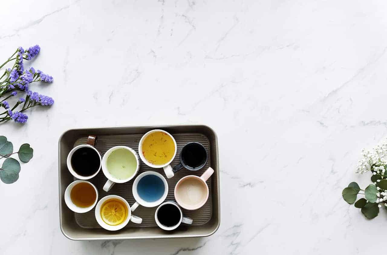 Menulis Blog: Kualitas atau Kuantitas