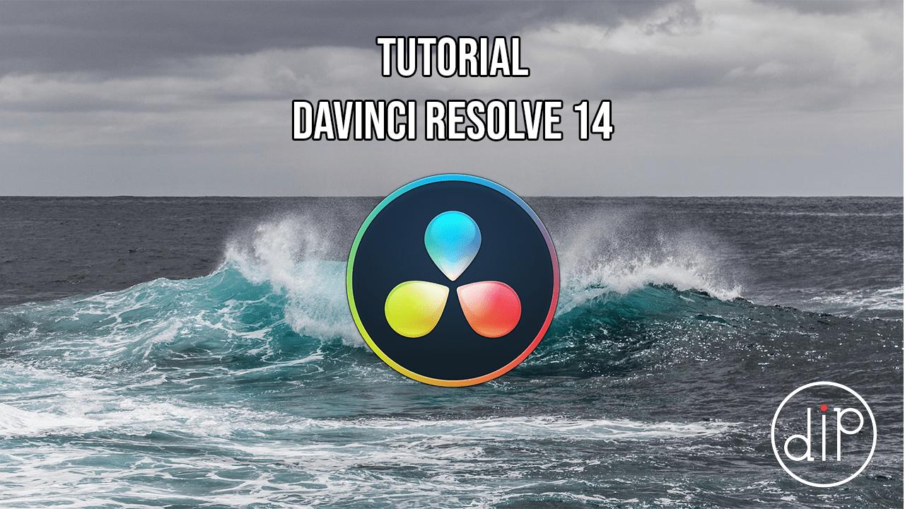 Tutorial DaVinci Resolve 14 – Render dan Upload