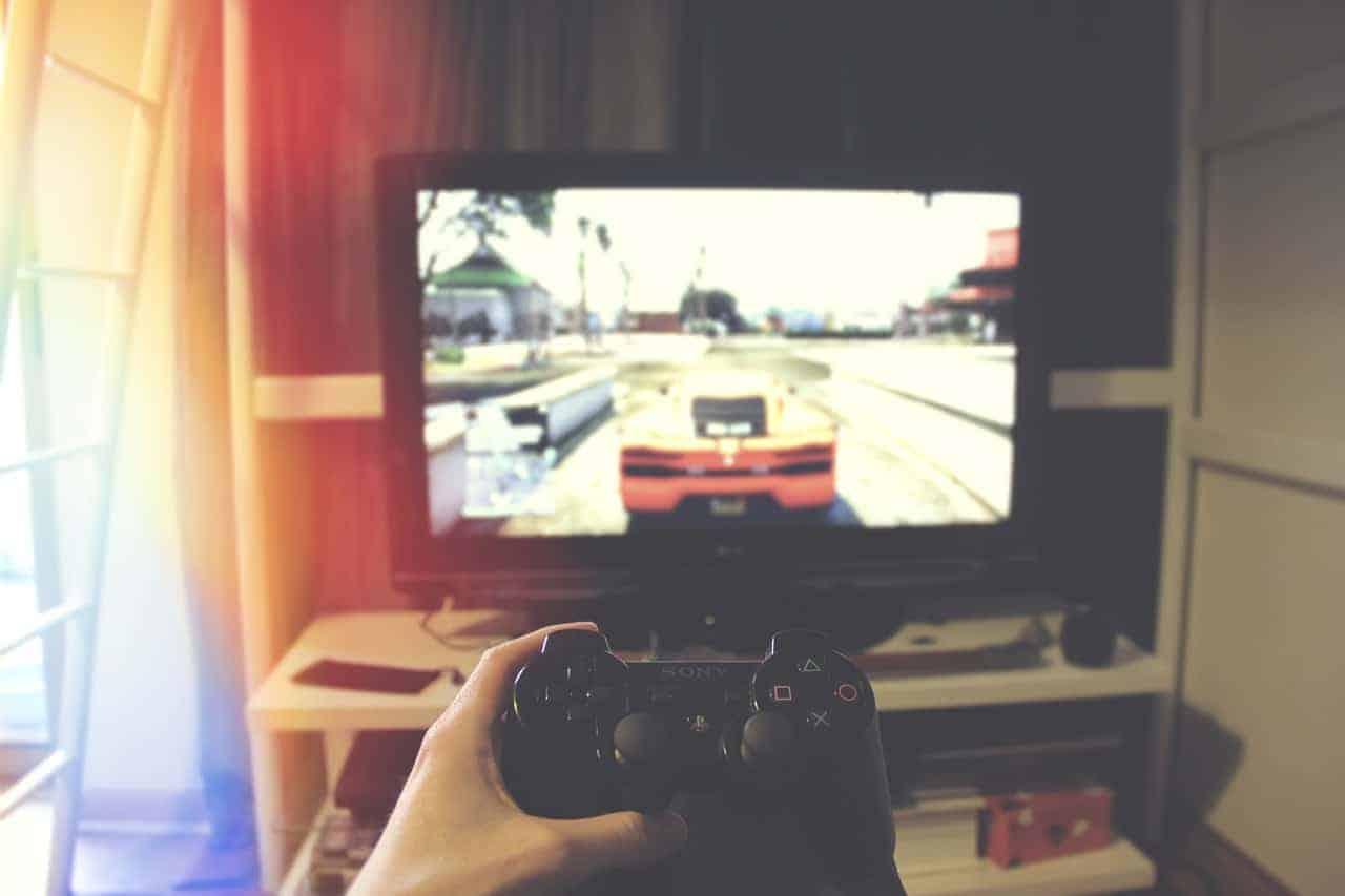 bikin-blog-baru-tentang-gaming-artupop-id