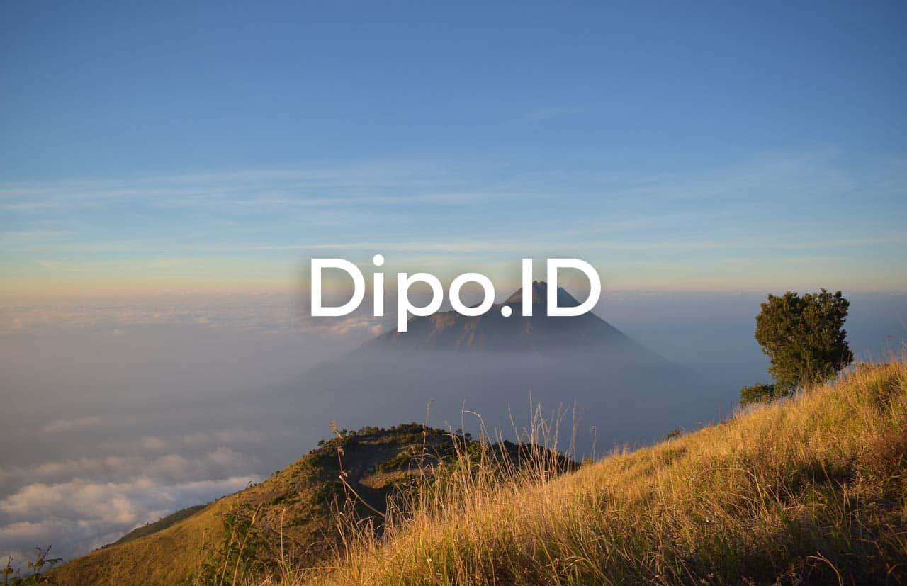Tiba-tiba ingin beli domain Dipo.ID