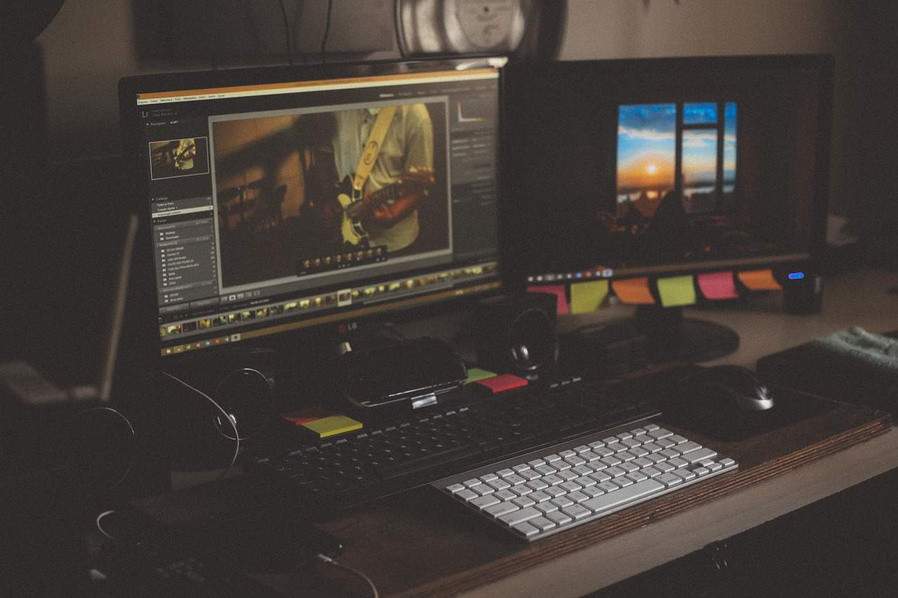 5 Software Video Editing PC Terbaik Buat YouTuber Pemula