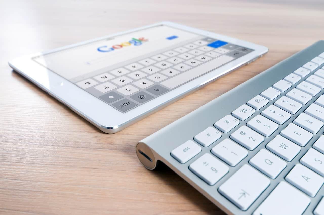 Alternatif Google Setelah Mode Aman Tidak Bisa Dimatikan